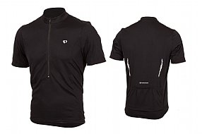 Pearl Izumi Mens Select Tour Short Sleeve Jersey