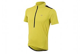 Pearl Izumi Mens Quest Short Sleeve Jersey  (Clearance)