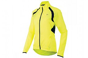Pearl Izumi Womens Elite Barrier Jacket (Clearance)