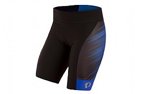 Pearl Izumi Womens P.R.O. Pursuit Short