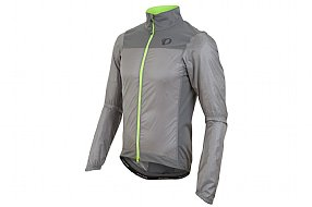 Pearl Izumi Mens P.R.O. Barrier Lite Jacket (Clearance)