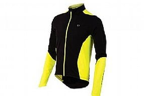 Pearl Izumi Mens Select Thermal Long Sleeve Jersey