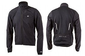 Pearl Izumi Mens 2015 Select Thermal Barrier Jacket