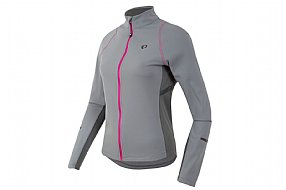 Pearl Izumi Womens Select Escape Thermal Jersey