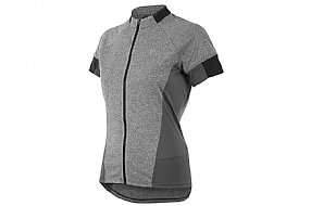 Pearl Izumi Womens Select Escape Short Sleeve Jersey 2016