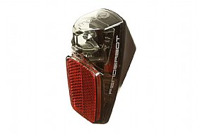 Portland Design Works FenderBot Rear Light