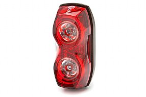 Portland Design Works Danger Zone USB Rear Light