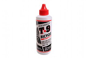 PMS Products Boeshield T9 Bicycle Lubricant