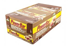 PowerBar Performance Energy Blasts (Box of 12)