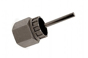 Park Tool FR-5G Shimano Cassette Tool With Guide Pin