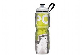 Polar Bottles Insulated Bottle