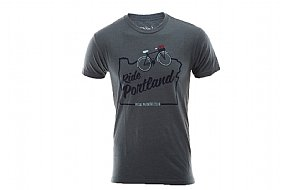 Pedal Pushers Club T-Shirts