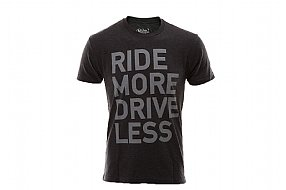 Pedal Pushers Club T-Shirts (Clearance)