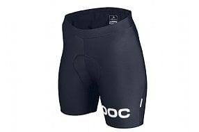 POC Womens Fondo Shorts