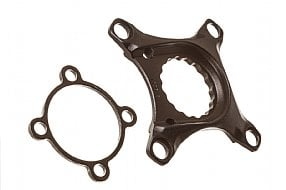 Race Face Cinch Spider Assembly