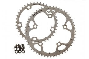 Race Face 2013 130mm Cadence Chainring Set