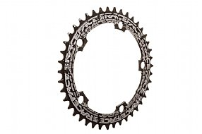 Race Face 130mm Narrow Wide Chainring