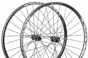 Race Face Aeffect 29 Wheelset