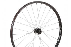Race Face Turbine R 29 Front Wheel