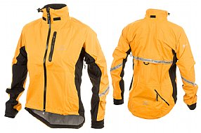 Showers Pass Womens Elite 2.1 Jacket