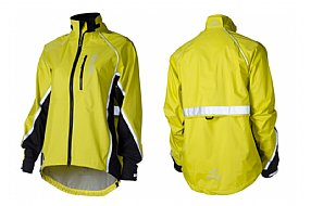 Showers Pass Womens Transit Jacket