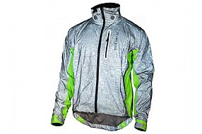 Showers Pass Mens Hi-Vis Torch Jacket