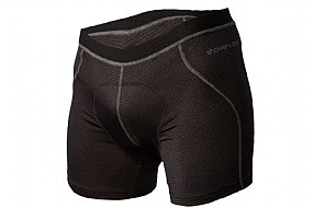 Showers Pass Mens Liner Shorts