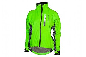 Showers Pass Womens Hi-Vis Elite