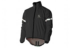 Showers Pass Mens Storm Rain Jacket