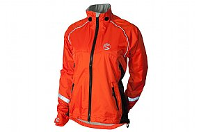 Showers Pass Womens Club Pro Rain Jacket