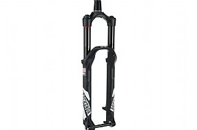 RockShox Lyrik RCT3 27.5 Solo Air 170mm Fork