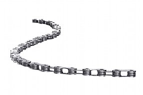 SRAM Red 22 Hollow-Pin 11-Speed Chain