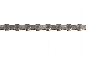 SRAM PC-1031 10-Speed Chain