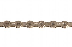 SRAM PC-1051 10-Speed Chain