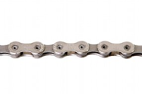 SRAM PC-1071 10-Speed Chain