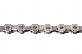 SRAM PC-870 6/7/8-Speed Chain