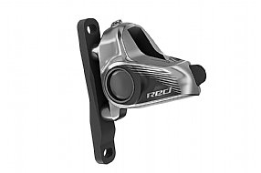 SRAM RED eTap Electronic HRD Disc Groupset