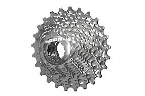 SRAM Force 22 PG-1170 11-Speed Cassette