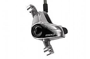 SRAM Red eTap Electronic WIFLI HRD Disc Groupset