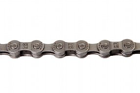 SRAM PC-830 6/7/8-Speed Chain