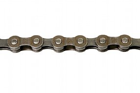 SRAM PC-951 9-speed Chain