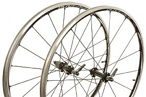 Shimano Dura-Ace WH-9000-C24-TL Tubeless Clincher Wheelset