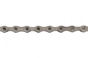 Shimano CN-HG95 XT 10-Speed MTB Chain