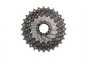 Shimano Dura Ace CS-9100 11-Speed Cassette