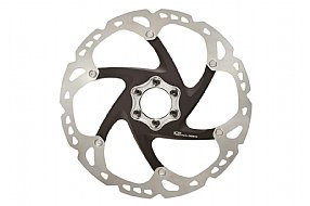 Shimano XT SM-RT86 Ice-Tech Disc Rotor 6-Bolt