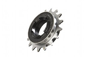Shimano SF-MX30 Single Speed Freewheel