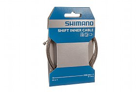 Shimano Stainless Inner Shift Cable