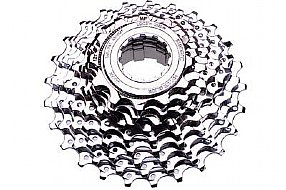 Shimano Ultegra CS-6500 9 Speed Cassette