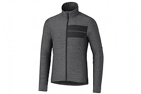 Shimano Mens Transit Windbreaker