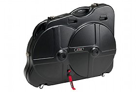 Sci-Con Aerotech Evolution TSA Hard Bike Case